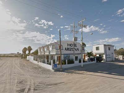 hotel-arizona