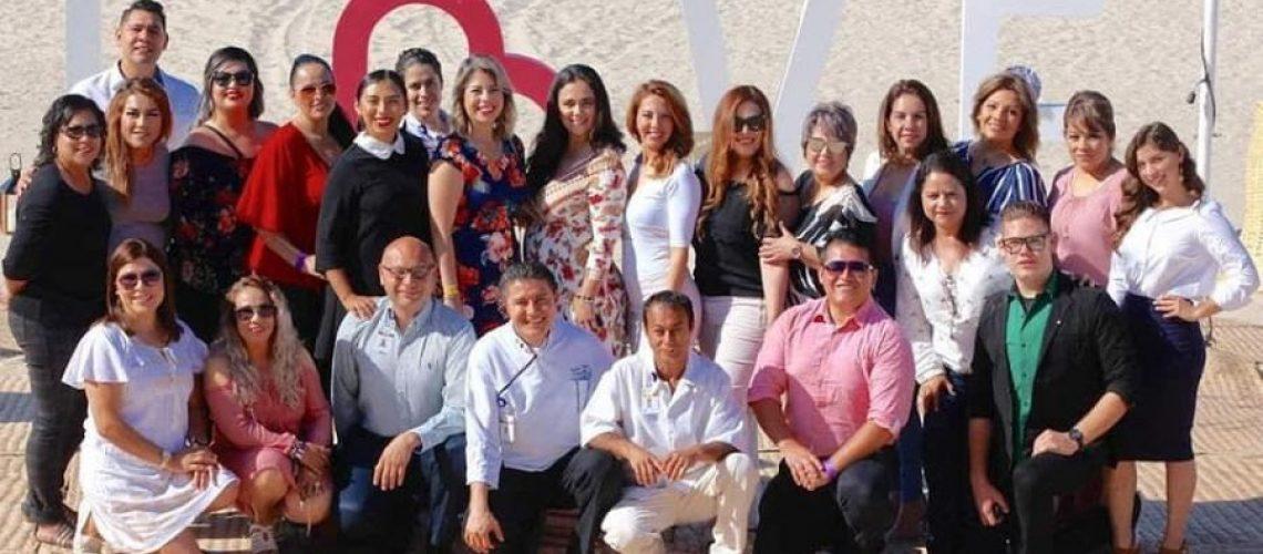 turismo de romance puerto peñasco (5)
