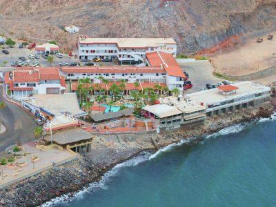 vina-del-mar-hotel-